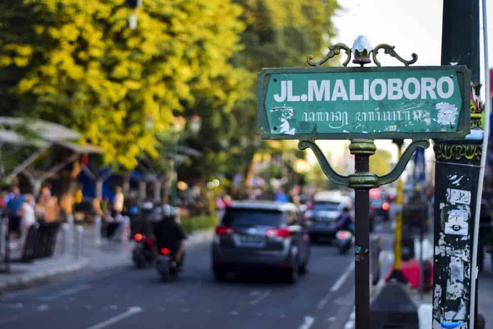 Tips Liburan di Jogja, Nikmati Pesona Kota Jogja Dengan Berbagai Keindahnya