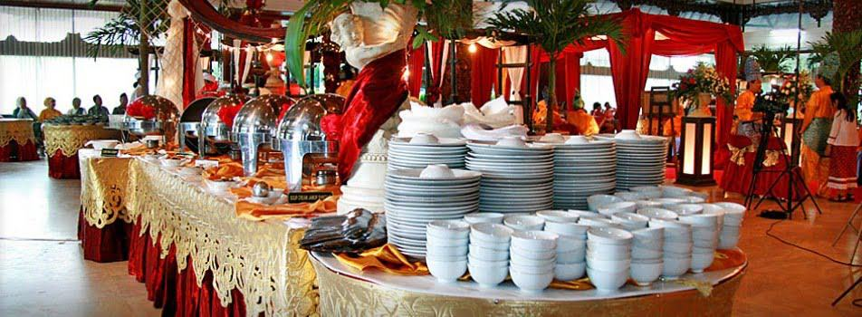 Salsa Catering