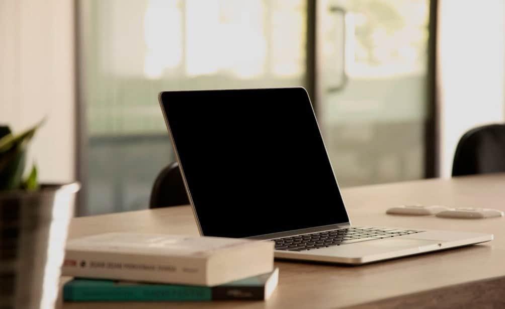 7 Rekomendasi Co-Working Space di Jogja, Bikin Suasana Makin Santuy