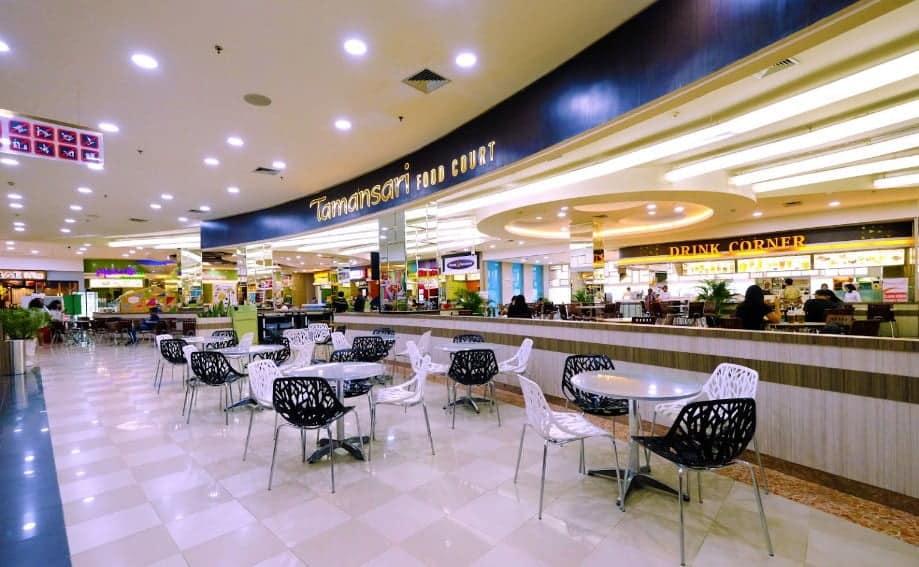 7 Rekomendasi Mall Di Jogja, Shopaholic Wajib Merapat