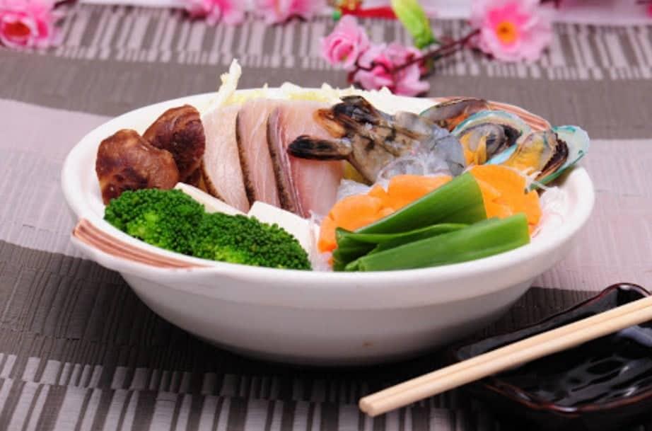 Hikaru Dining