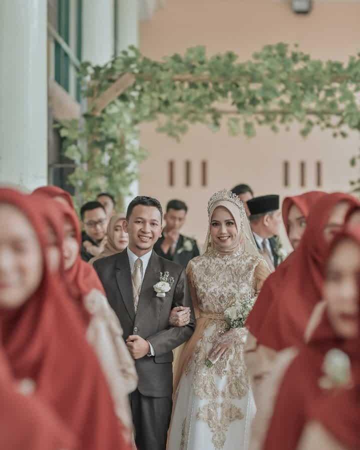 6 Rekomendasi Wedding Organizer Terbaik di Jogja, Siap Wujudkan Pernikahan Impianmu