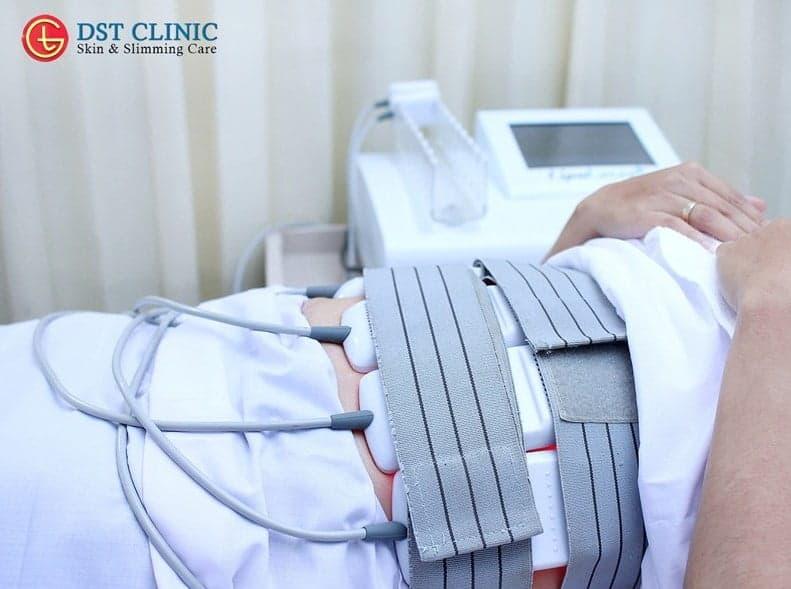 klinik slimming di jogja)