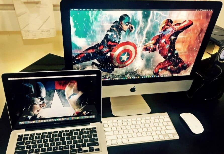 4 Rekomendasi Service Dan Toko Macbook Di Jogja Eh Bisa Jual Beli Produk Apple Second Juga Lho 2021