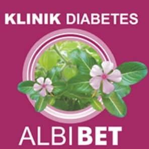 Klinik Diabetes Albibet Holistik Yogyakarta