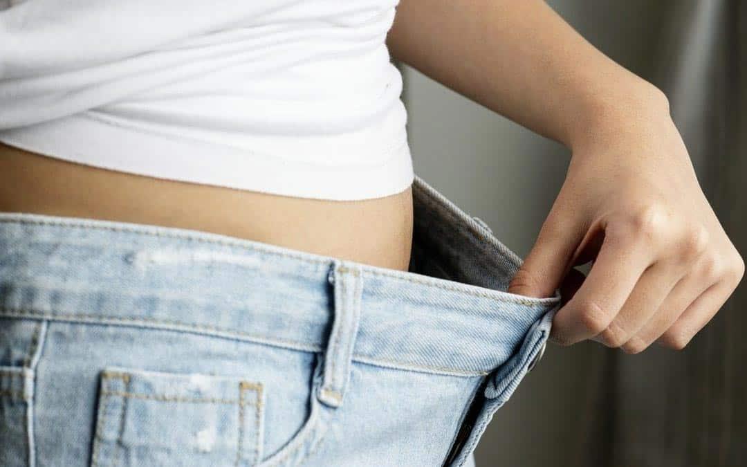 Rekomendasi Klinik Body Slimming Center di Jogja