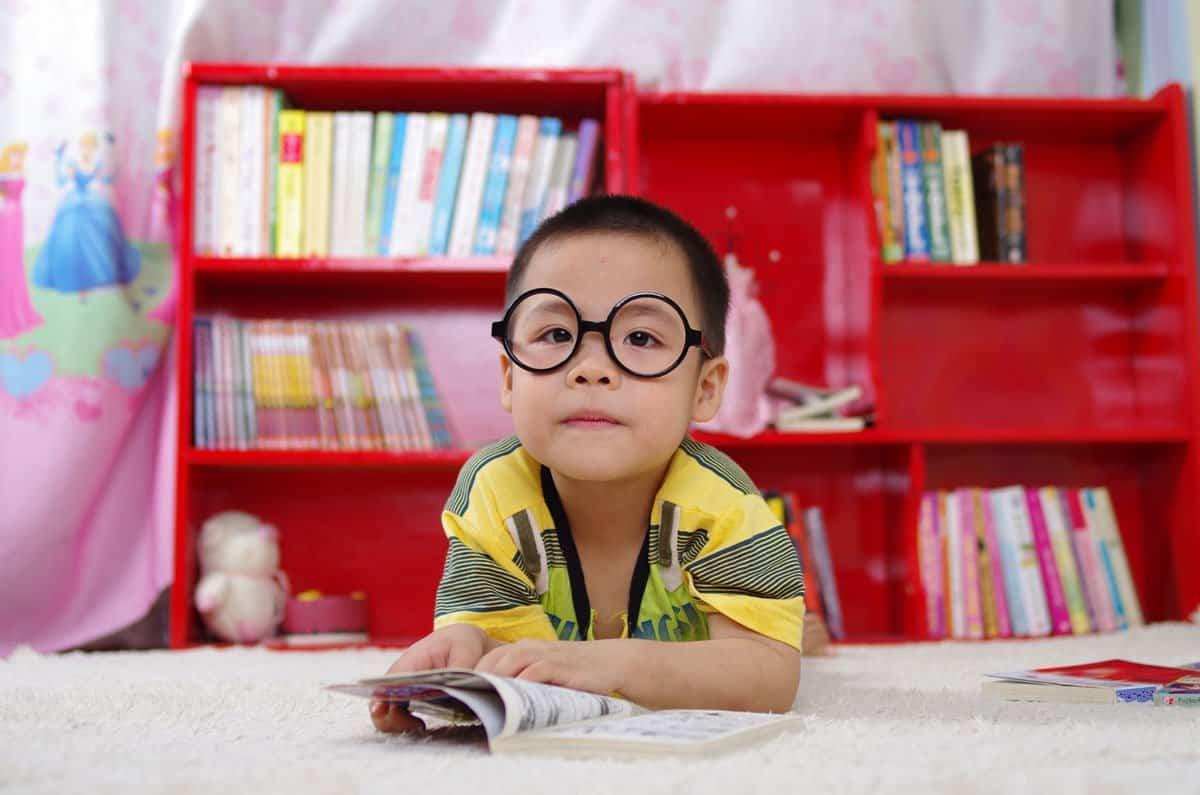 Rekomendasi Psikolog Anak di Jogja Optimalkan Potensi Terpendam Anak Anda