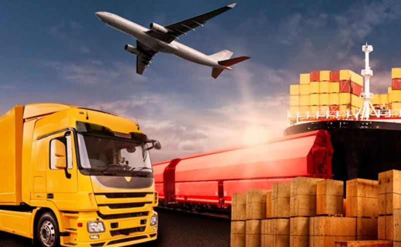 3 Rekomendasi Jasa Cargo di Jogja, Solusi Pengiriman Barang Jumlah Besar dengan Harga Murah