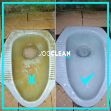 JogCLEAN.com Jogja