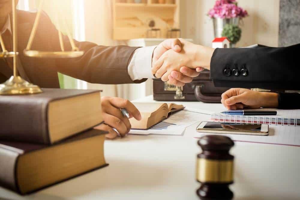Rekomendasi Daftar Kantor Jasa Notaris PPAT di Jogja