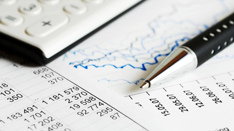 Rekomendasi KJA Kantor Jasa Akuntan di Jogja
