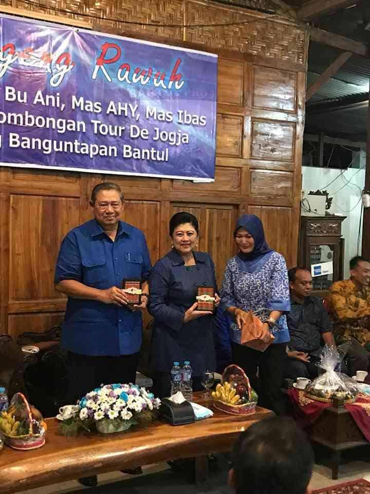 Kopi Luwak Asli Indonesia