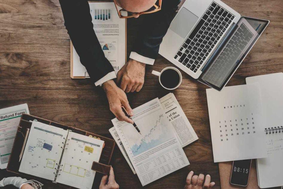 Rekomendasi Kampus Jurusan Manajemen Terbaik di Jogja