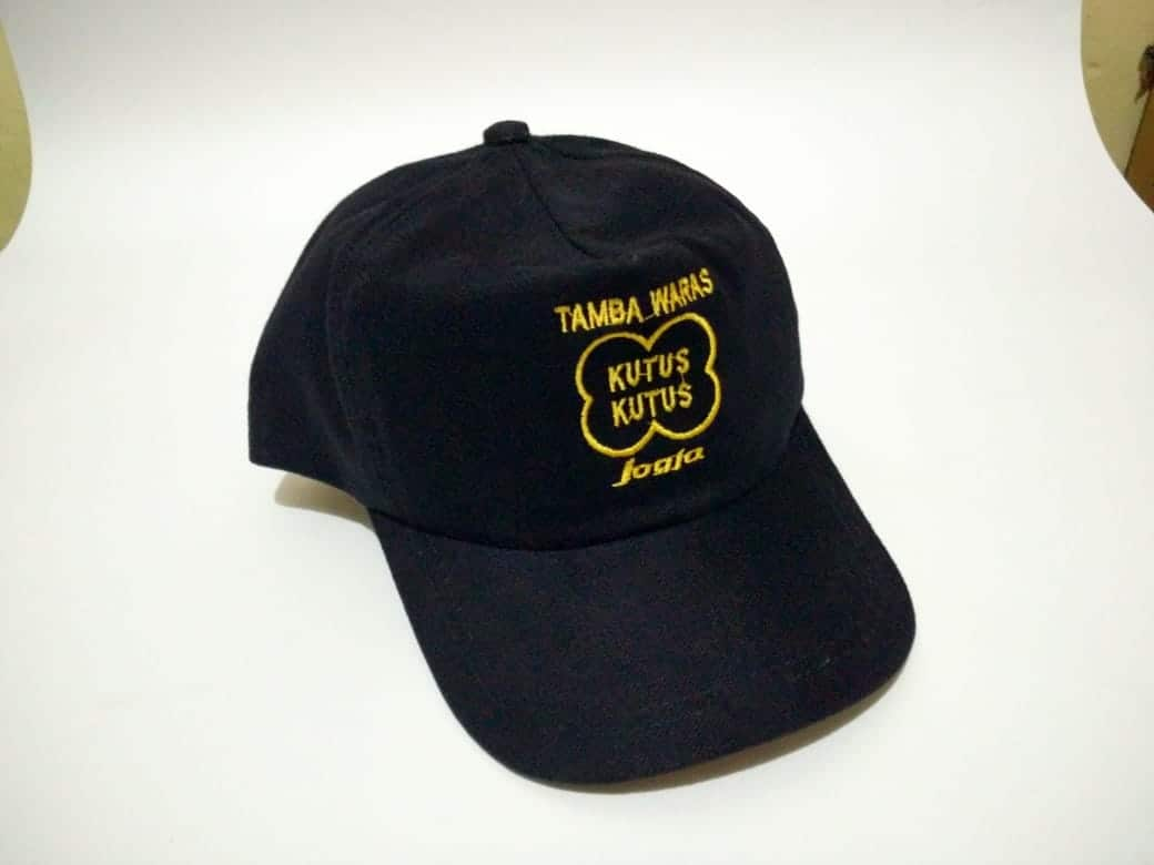 Ahli Topi