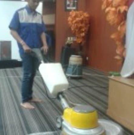 Hari Jaya Cuci Sofa,Jasa Cuci Karpet Bulu Tebal Jogja