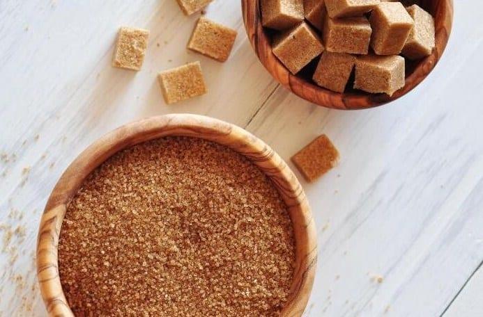 Indococonutsugar.com PT Indo Ekspor Nusantara Supplier Gula Kelapa Terbaik