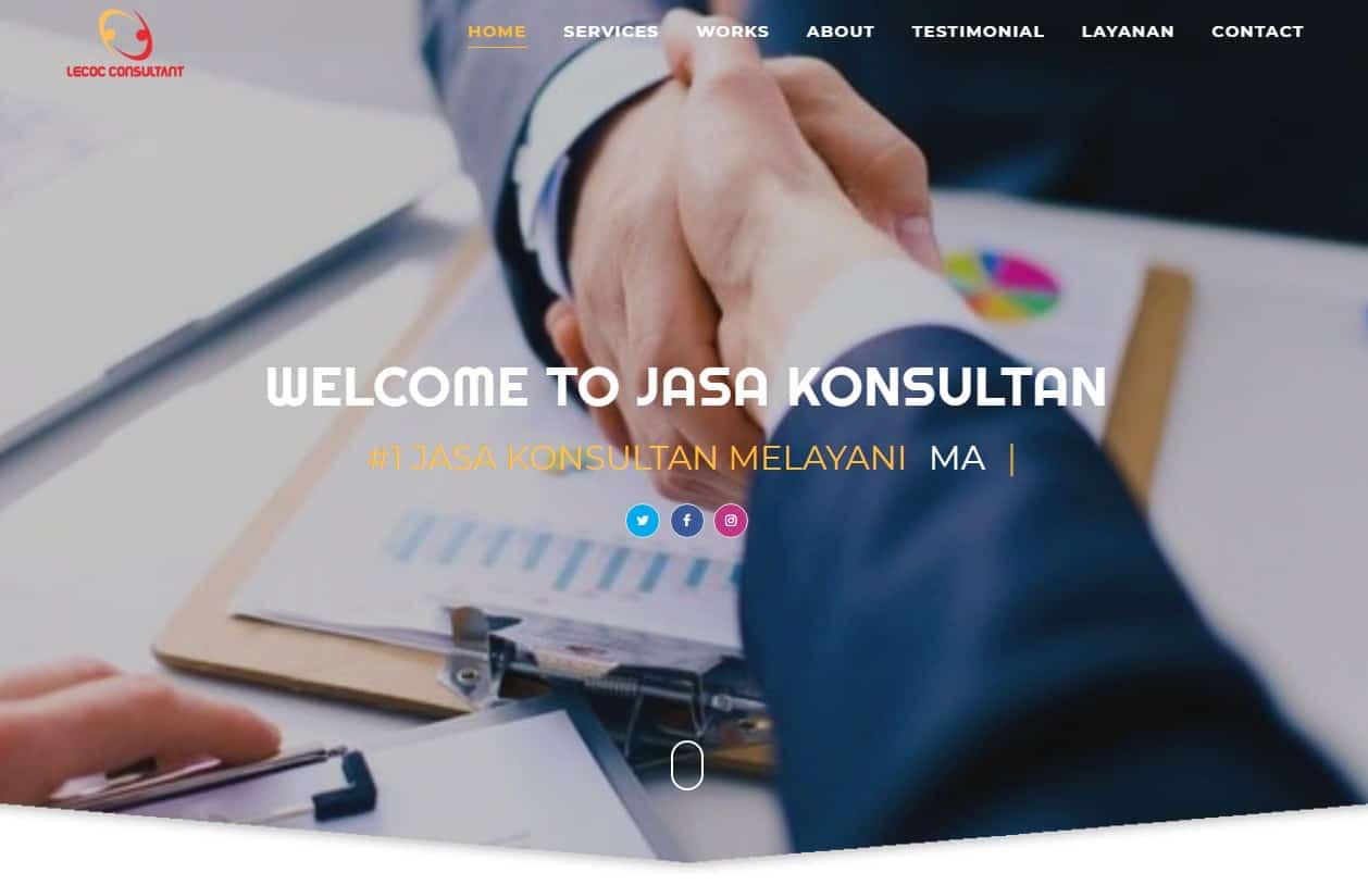 JasaKonsultan.web.id