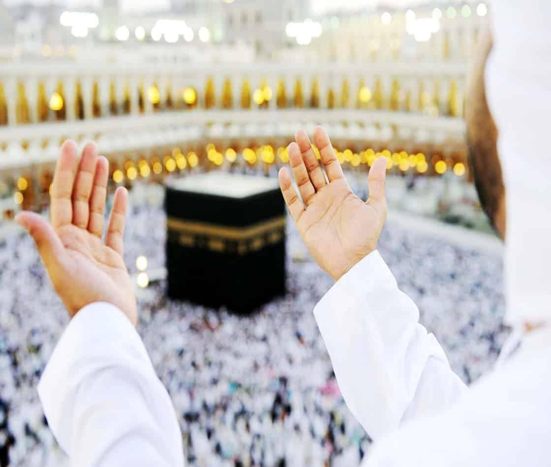 Rekomendasi Biro Haji Plus di Jogja