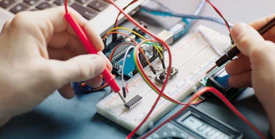 Rekomendasi Kampus Jurusan Teknik Elektro Terbaik di Jogja