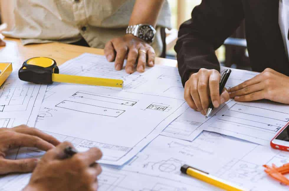 Rekomendasi Konsultan Perencanaan Pembangunan di Jogja