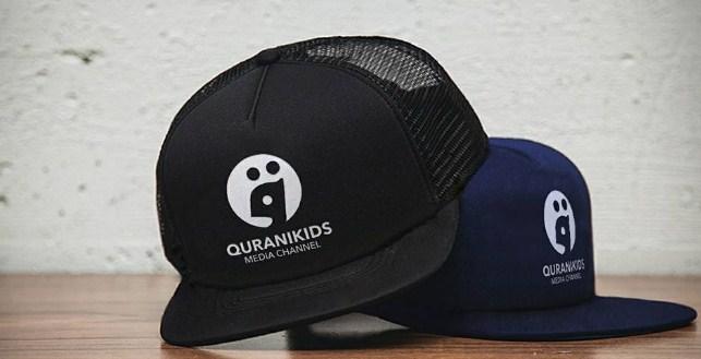 Rekomendasi Konveksi Topi Custom di Jogja